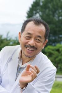 篠原菊紀(脳科学)