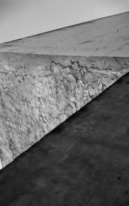 抽象:サン・ジェロニモ通りの家にて、パラナ州ロンドリーナ、1969年頃 ⒸHaruo Ohara/Instituto Moreira Salles Collection