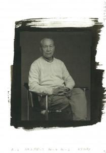 小林泰彦氏