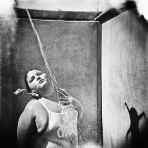 """ピョートル・ズビエルスキ Piotr ZBIERSKI, Untitled from """"Love has to be reinvented"""" series (無題「愛は作り直さなければならない」シリーズより), 2012"""