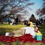 ERIC 《日本ファミリー》2004 (YP2004年度収蔵) ?Eric